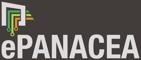 ePANACEA Horizon 2020 project Logo